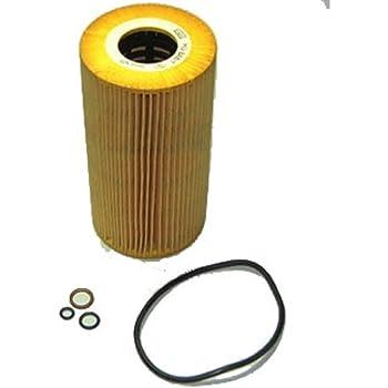 BEARMACH BK0014-O Comma Oil Kit