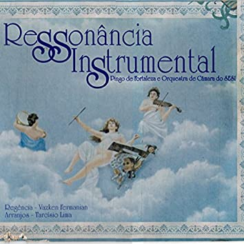 Ressonância Instrumental
