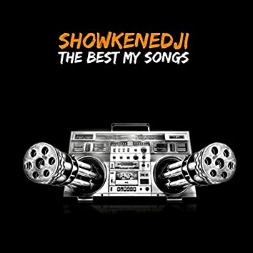 The Best My Songs