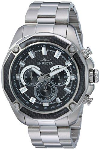 Relógio Masculino Invicta Aviator 22803