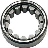 S&S Cycle Pinion Shaft Bearing 31-4085