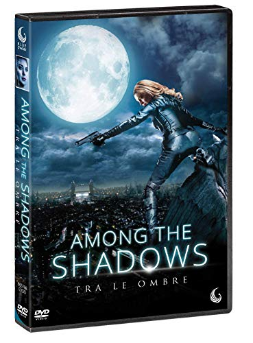 Among The Shadows-Tra Le Ombre [Import]