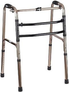 Amazon.es: MMandhome - Protectores de piernas / Protecciones ...