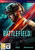 Battlefield 2042 Gold | Codice Origin per PC