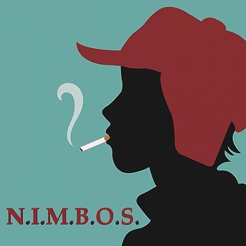 Arriba España de Nimbos en Amazon Music - Amazon.es