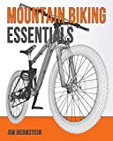 Mountain Biking Essentials