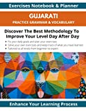 Gujarati Practice Grammar & Vocabulary...