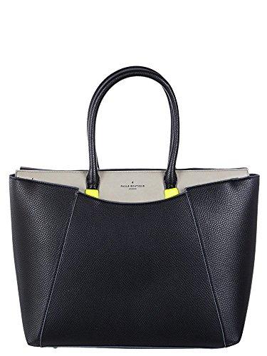 Pauls Boutique London Abigail Handtasche 31 cm