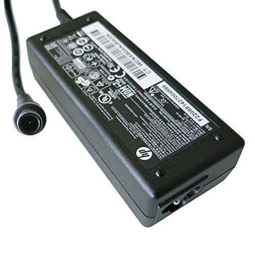 HP Netzladegerät Notebook PC PPP009C 677774–002693711–001a065r00dl 65W 19V
