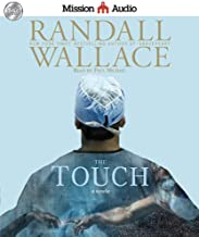 The Touch: A Novella