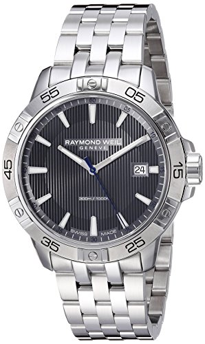 Reloj - Raymond Weil - para Hombre - 8160-ST2-60001
