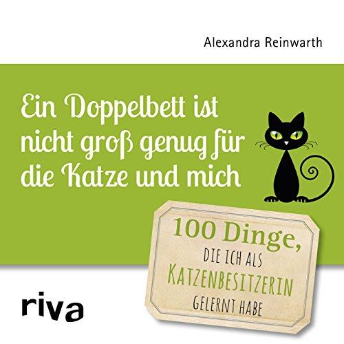 - Frau Katze Anzug