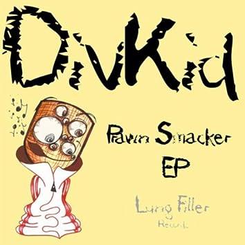 Prawn Smacker EP