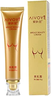 Sala-Ctr - AFY breast enlargement cream From A to D cup Effective breast enhancer cream for increase breast 80g breast Care Bodys Treatment