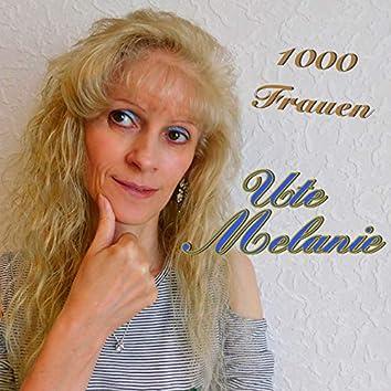 1000 Frauen