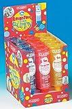 CLASSIC Deluxe Colour Tone Large Rabbit Bottle 600ml