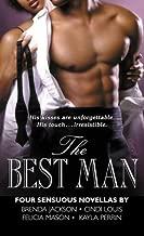 Best felicia mason books Reviews