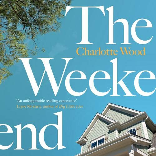 The Weekend Titelbild