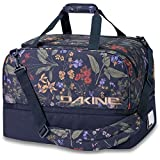 DAKINE Boot Locker 69L (Botanics Pet)