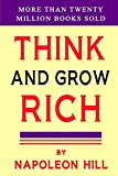 Think and Grow Rich - Magdalene Press - 05/07/2015