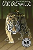 Kindle Daily Deal for Kids: Kate DiCamillo's The Tiger Rising