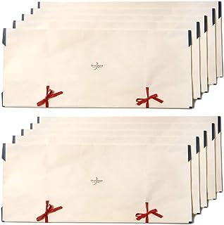 [でぃあじゃぱん] たとう紙 着物用 10枚セット 文庫紙