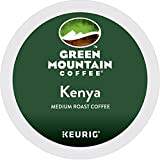 Green Mountain Coffee Roasters Caramel Vanilla Cream, Ground Coffee, Flavored Light Roast, Bagged 12 oz