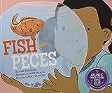 Fish/Peces (Pets! / Ilas Mascotas!)