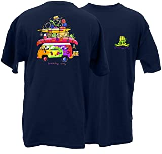Best frog t shirt printing Reviews