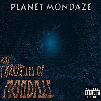 The Chronicles of Mondaze