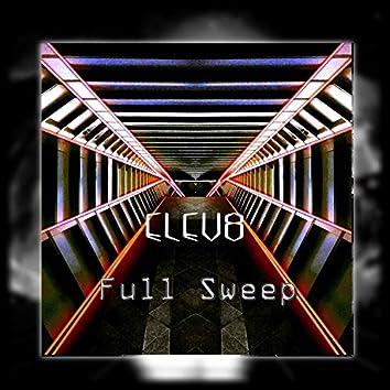 Full Sweep