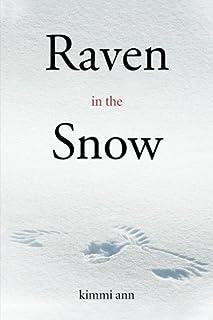 Raven in the Snow: A Haiku Treasury