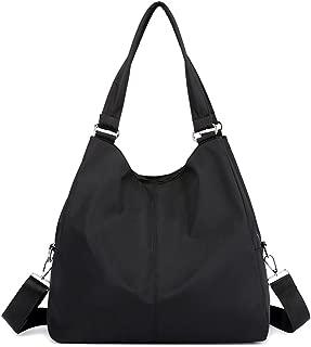Best gucci canvas tote bag black Reviews