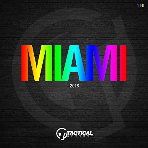El Zucar (Original Mix)