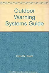 CPG1-17N Outdoor Warning Systems Guide