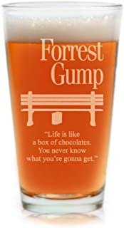 Best quotes on beer glasses Reviews