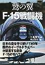 鷲の翼 F-15戦闘機