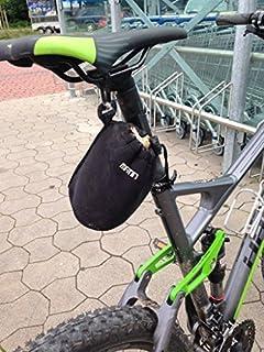 Amazon.es: Bicicletas Cube