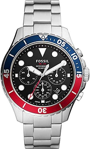 Fossil Horloge FS5767
