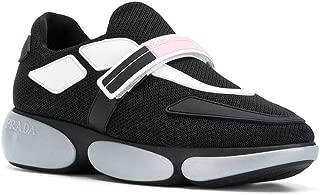 Women's CloudBust Sneaker Shoes Black