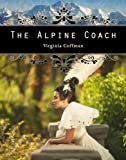 The Alpine Coach