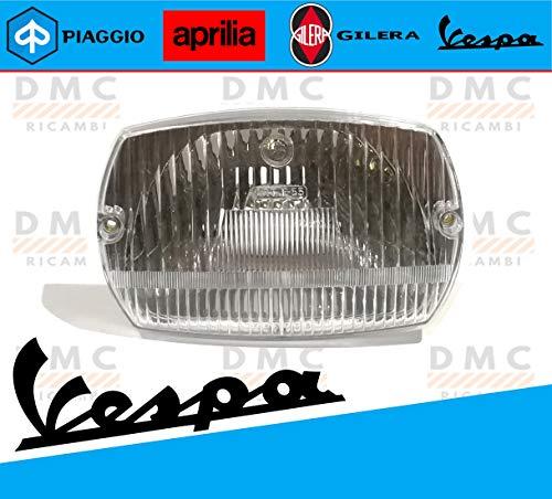 Koplampen voor koplampen Vespa 50 Special