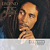 One Love / People Get Ready (Extended Version)