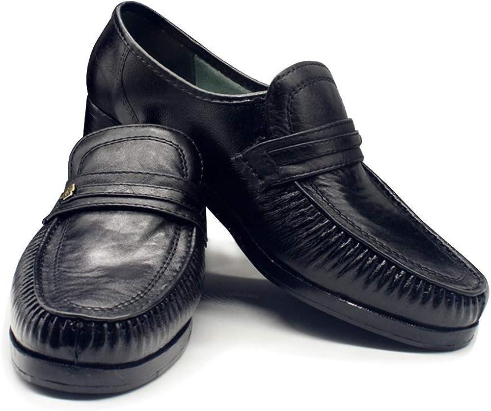Classic MJ Bille Jean Shoes Socks Set Moonwalk Dancing Gift (sho