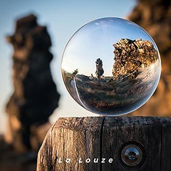 La Louze