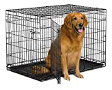 Dog Crates Review and Comparison