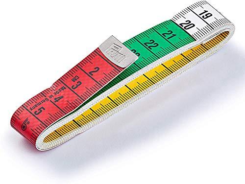 Prym 150 cm/60-tums måttband