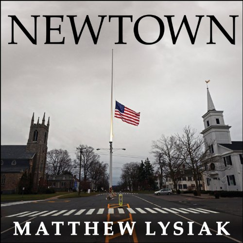 Newtown  By  cover art
