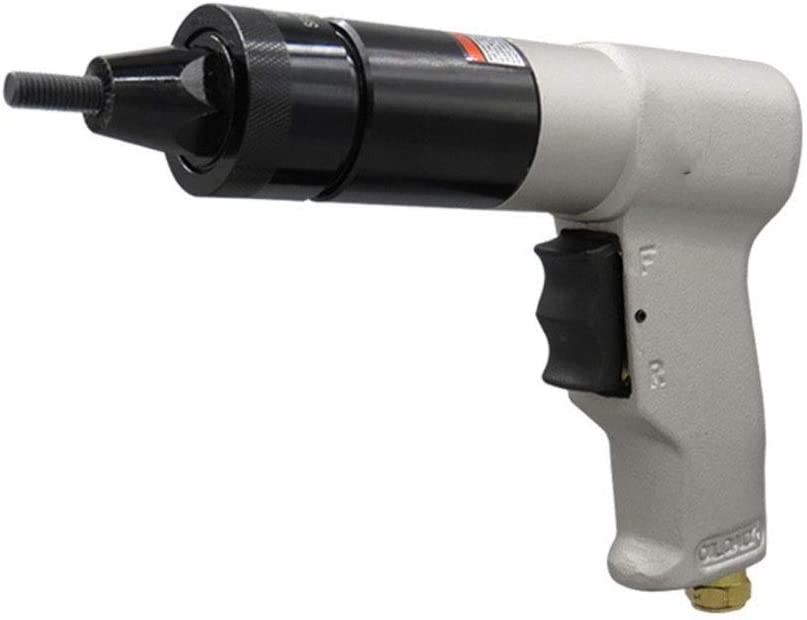 Our Max 53% OFF shop OFFers the best service Pneumatic tools M8M10 Handheld Pneumati Tool Riveting