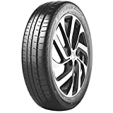 Bridgestone Ecopia EP 500 XL - 175/55R20 89T - Neumático de Verano
